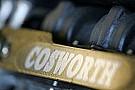 Cosworth Montreal'deki performanstan çok memnun