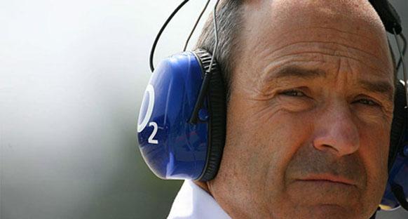 Sauber 2011'de BMW'nin KERS sistemini kullanmayacak