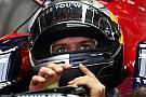 'Süperstar' Vettel Alman pilotlarla gerilimli