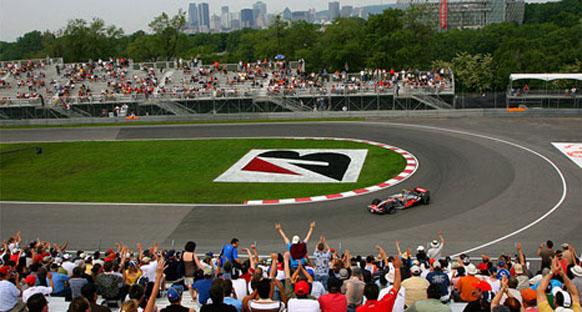 Massa: 'Kanada'da daha rekabetçi olacağız'