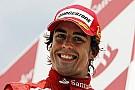 Alonso'dan Hamilton'a: 'Kopyalamakla sorun çözülmez'