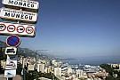 Monako'da sıralama turlarının değişmesi takımlara bağlı