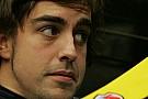 Alonso: 'İtalyan (Ferrari) mutfağını tercih ederim'