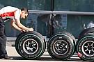 Bridgestone - Almanya GP - Değerlendirme