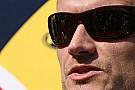 Coulthard: 'Sürücüler başarılarından dolayı cezalandırılmamalı'