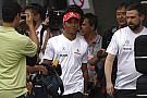 Minardi: 'Hamilton'dan daha iyi 4 sürücü var'