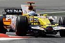 Alonso: 'Bu yıl yarış kazanabiliriz'