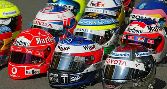 İngiltere GP'ye boykot yok