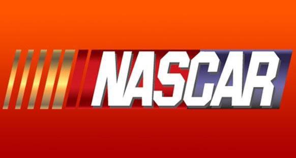 NASCAR Nationwide - 18 yaşındaki Logano kazandı !