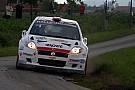 Polonya Rallisi'nde 3. olan Fiat Motorsports Turkey, şampiyonada üçüncülüğe yükseldi