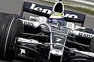 Rosberg için iyi bir gün