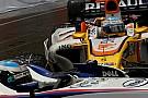 'Alonso'nun güveni geri geldi'