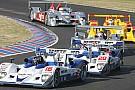 LMS - Villeneuve'ün Peugeot'su, Spa'da zafer kazandı