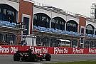 Bourdais, Force India pilotlarını eleştirdi