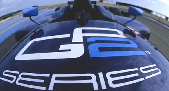 GP2 - Pantano, antrenmanları lider tamamladı