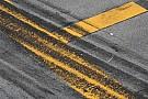 Türkiye GP - Bridgestone değerlendirme