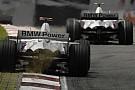 BMW: 'En az McLaren kadar hızlıyız'