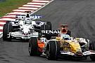 Alonso Renault'dan sürpriz beklemiyor