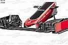 Teknik Analiz: Çin GP'si ikinci bölüm