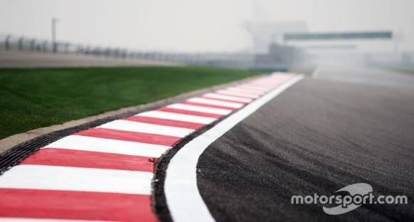 Çin GP Cuma 2. antrenman turları canlı yayın