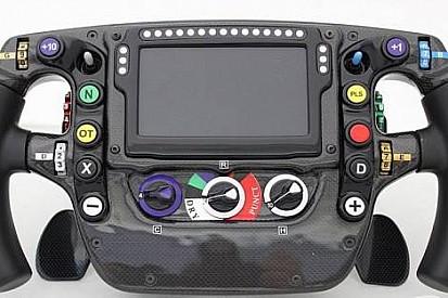 Teknik Analiz: McLaren'in F1 direksiyonu