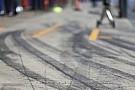 Formula 1, MotoGP, Supersport ve Superstock 1000 programı