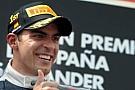 Maldonado IndyCar ile görüşüyor