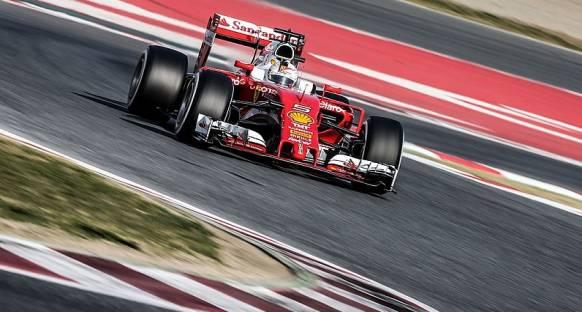 Analiz: Ferrari testlerde listenin en üzerinde yer aldı, peki gerçekten en hızlı araç mı?