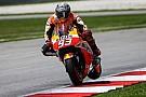 Marquez: Yamaha bizim 1 saniye önümüzde