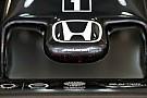 Honda 223 beygirlik güç artışı haberlerini yalanladı