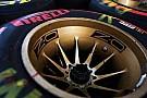 Pirelli 2016 Rusya GP Formula1 lastik seçimlerini açıkladı