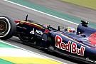 Verstappen Ferrari motoru ile daha iyi olacaklarını düşünüyor