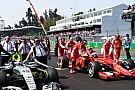 Lauda Ferrari-Mercedes işbirliği iddialarını reddetti