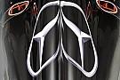 Mercedes mühendisine Ferrari'ye katılacağı için değil bilgi çaldığı için dava açılmış