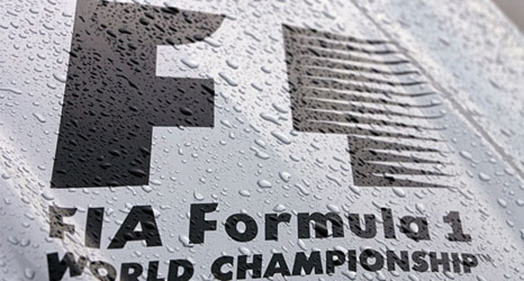 Formula 1 2016 takvimi kesinleşti