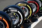 Pirelli 2017 için hala test aracı bulamadı