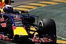 Daniel Ricciardo: 'Red Bull ne olursa olsun bir motor alacak'