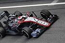 Button: F1 Motor Piyasası İyi Bir Yerde