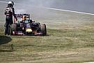 Ricciardo, ikinci kez motor cezası almaya çok yakın