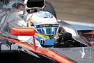 Alonso: Pilotlar artık uçak pilotu gibi