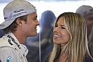 Rosberg'den Ecclestone'un eleştirilerine cevap