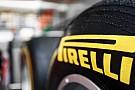 Pirelli'den Monaco için yeni bir süper yumuşak lastik