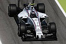 Williams, Ferrari ile olan farkın kapandığını düşünüyor