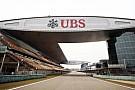 Çin GP Teknik Değerlendirme