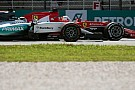 Analiz: Ferrari geri döndü, ama bu geri dönüş gerçek mi?