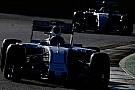 Williams, Mercedes ile aynı motoru kullandığından emin