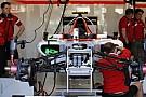 Manor, Malezya GP'e çıkacaklarına inanıyor