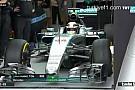 2015 Avustralya Grand Prix Sıralama Turları Tekrarı