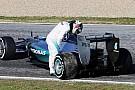 Hamilton spin yüzünden suçlamaları kabul ediyor