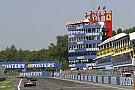 Imola, Formula 1'e geri dönmeyi planlıyor